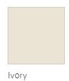 The Painted Range Colour Swatch