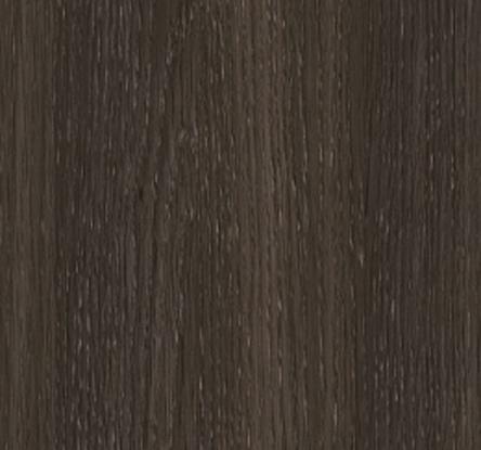 Dark Mountain Oak